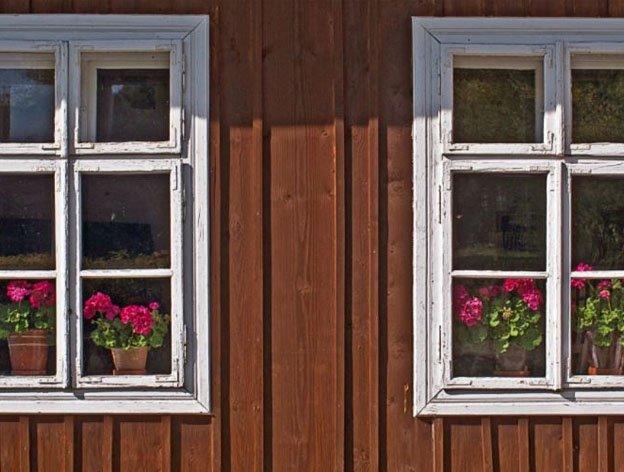 Tipos de vidrio para ventanas de madera cristal express for Vidrios para puertas de madera