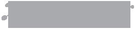 Logo Vetrolux