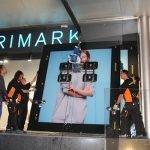 escaparate Primark
